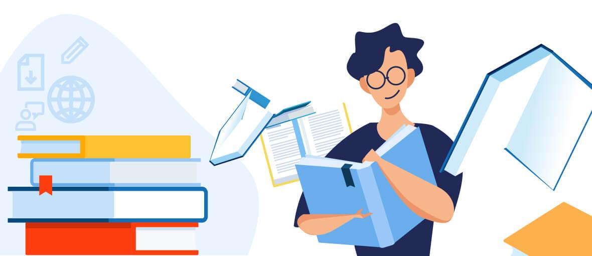 Бухгалтерські послуги для приватних освітніх закладів