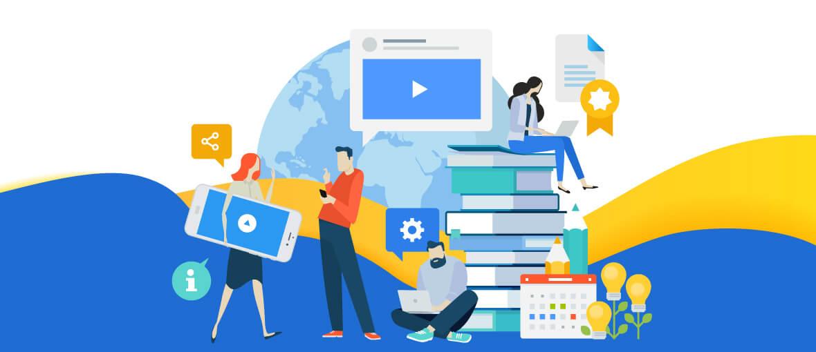 Бухгалтерські послуги для Digital-агентств