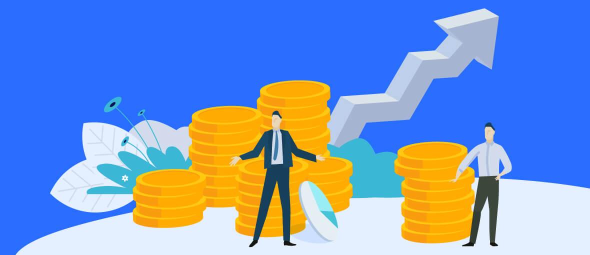 Послуги з розразунку заробітної плати, ведення кадрового обліку