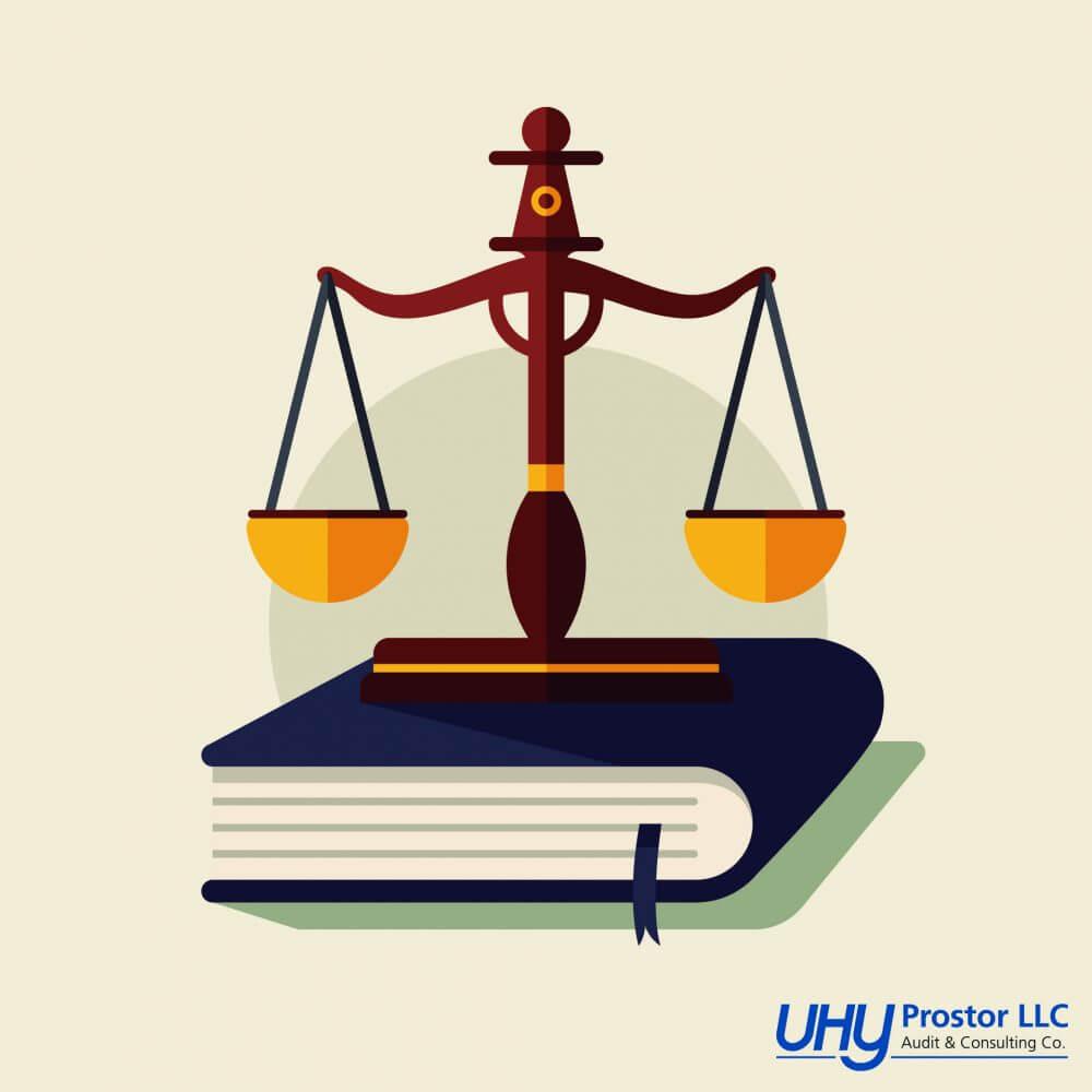 Мовне законодавство в Україні: що потрібно знати підприємцям