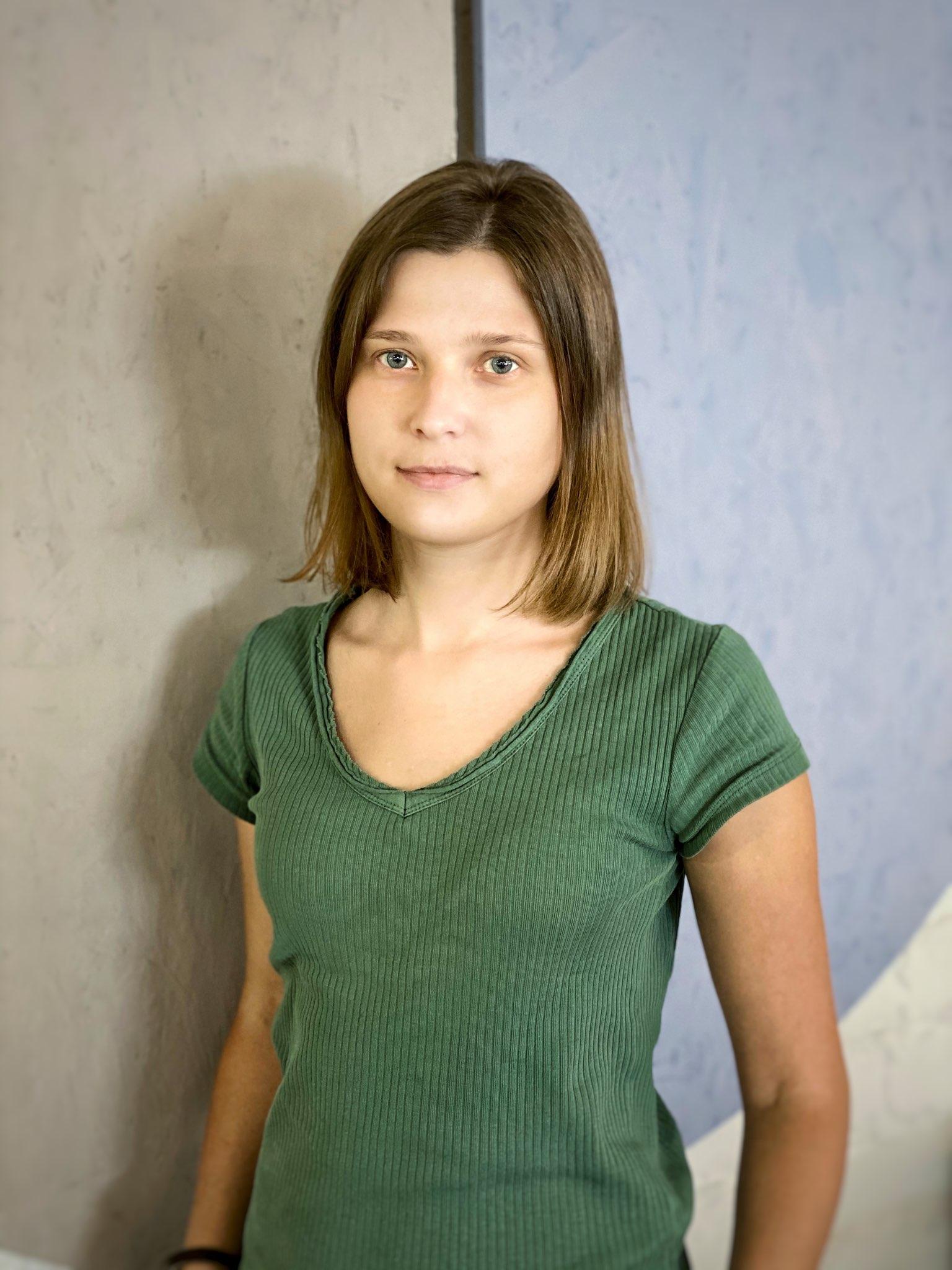 Рекомендація: бухгалтерський аутсорсинг, Київ, компанія Простір Бухгалтерські послуги