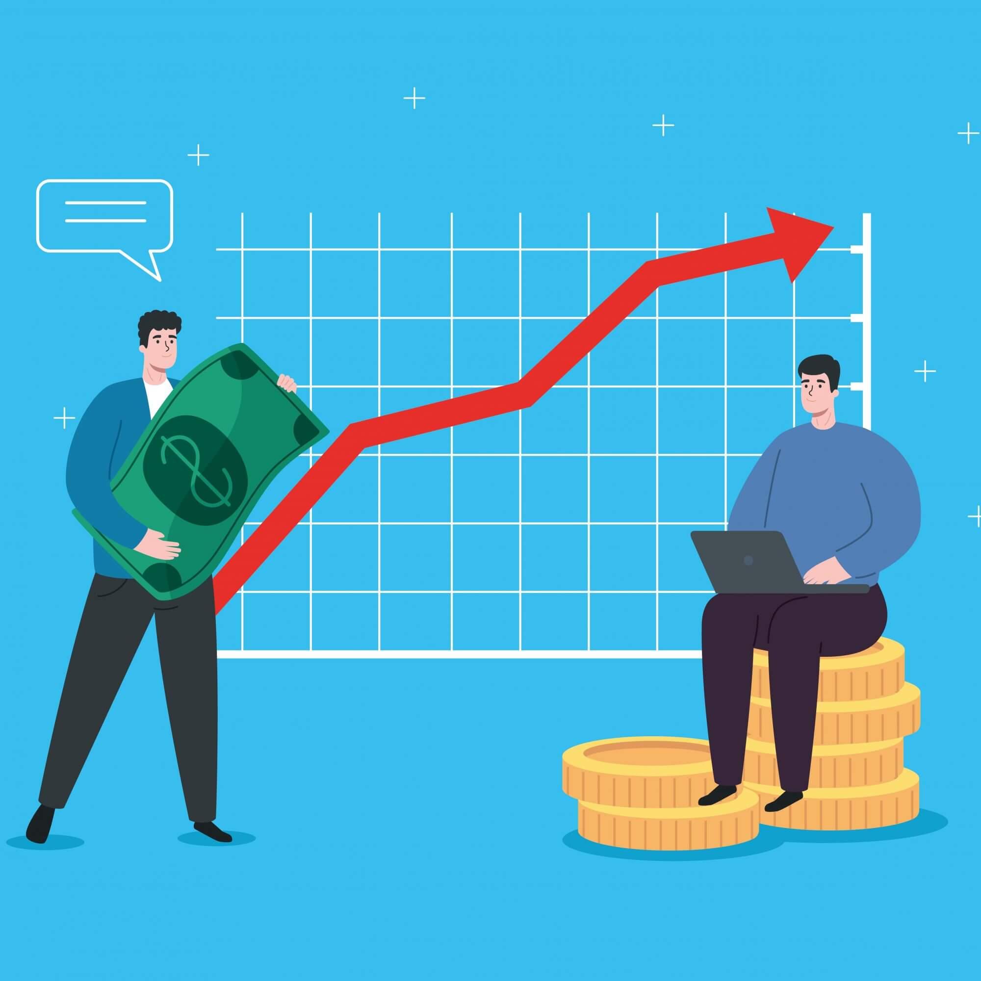 Фінансовий моніторинг в Україні: нові вимоги для юридичних осіб