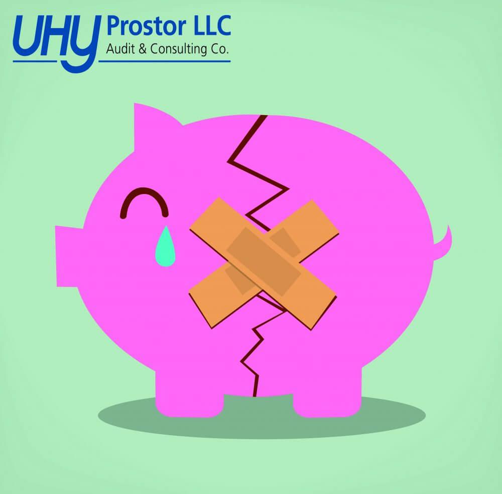 Юридична консультація: Банкрутство фізичної особи